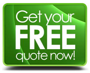 Get your free quote now button